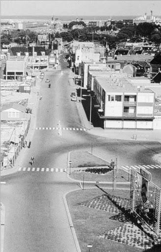 1960 ca Beatrixstraat.jpg