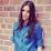 Natalie Vartanian's profile photo