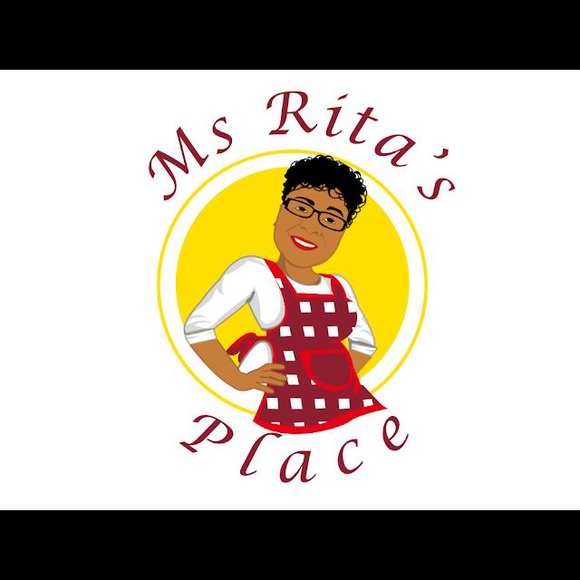 Ms Rita's Place