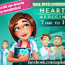 Download Heart's Medicine Time to Heal v5.8 APK OBB - Jogos Android