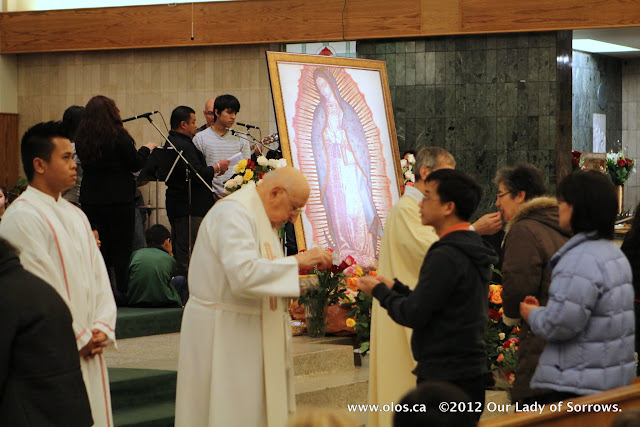La Virgen de Guadalupe 2011 - IMG_7461.JPG
