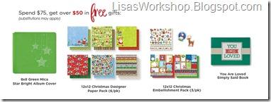 2016 Scrappy Black Friday & Cyber Monday Deals - Lisa's Workshop
