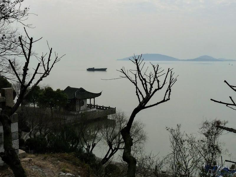 Chine.Shanghai et Suzhou - P1050901.JPG