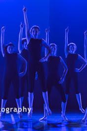 Han Balk Voorster Dansdag 2016-3484.jpg