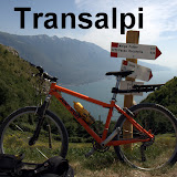 2009-08-05 Transalpi 2009
