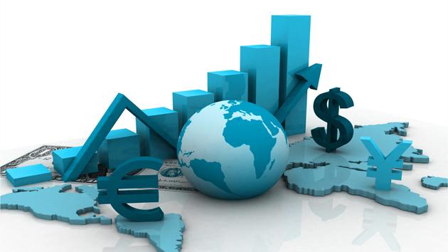 3 Teori Utama yang Menerangkan Inflasi