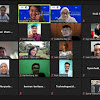 Webinar Kominfo-Niagahoster: Masyarakat Perlu Tingkatkan Digital Skills