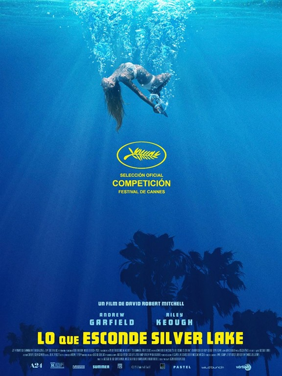 [Poster-Under-the-Silver-Lake6]