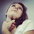 Ekaterina Timoshenko - photo