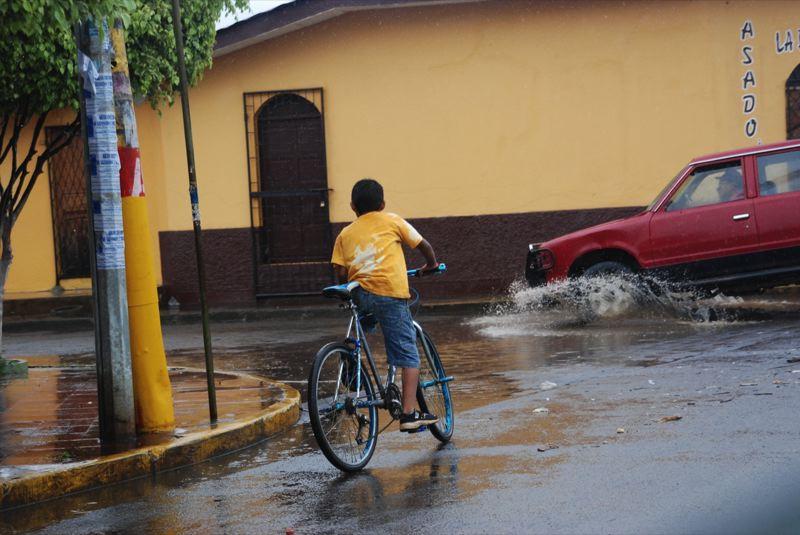 nicaragua - 5.jpg