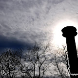 2011-01-15 Colvin Run Mill