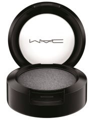 MAC_Transformed_SmallEyeShadow_KnightDivine_white_72dpiCMYK_1