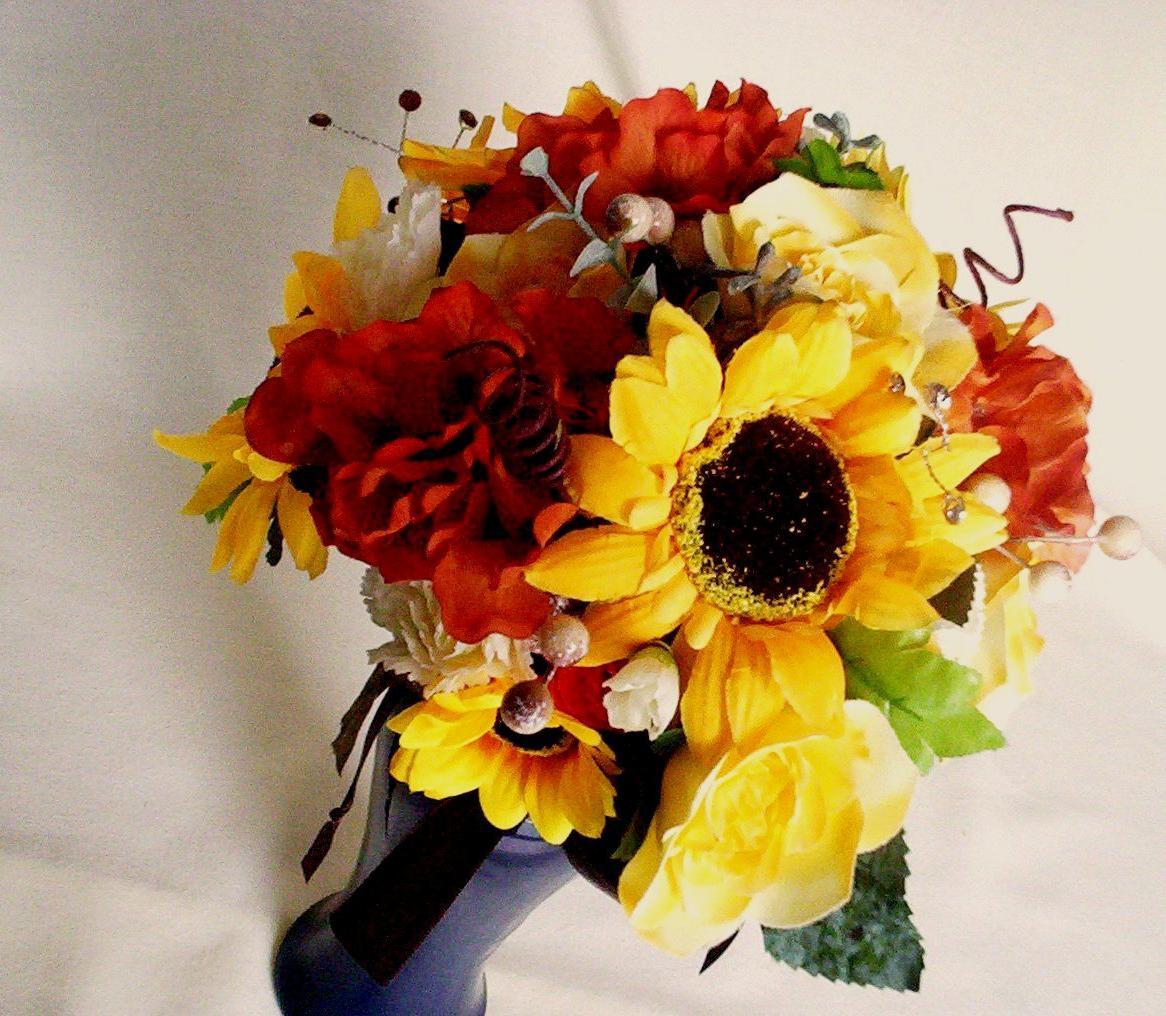 Maryhelen's Blog: Surya Jyothika Wedding Images:
