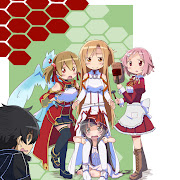 Sword.Art.Online.full.1445861.jpg