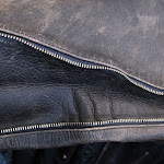 east-side-re-rides-belstaff_470-web.jpg