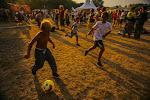 kinder_Afrika_Tage_Wien_© 2017_christinakaragiannis.com. (101).JPG