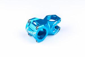 FireEye Talon AM 50 мм синій
