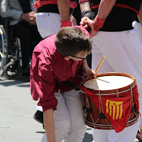 Actuació Festa Major de Badalona 15-05-2016 - IMG_1493.JPG