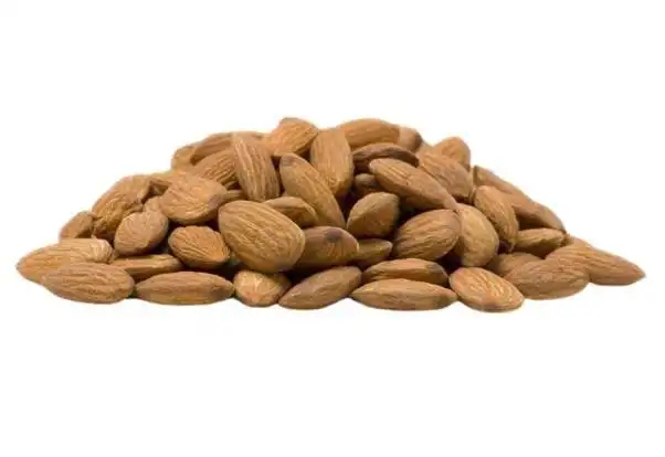 Which among almonds, walnuts and peanuts is the most healthy, know its benefits and nutritional elements
