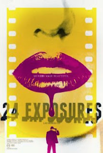 24h Giao Cảm - 24 Exposures poster