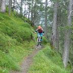 Tibet Trail jagdhof.bike (60).JPG