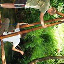Vozlarija 890, Ilirska Bistrica 2007 - P0097247.JPG