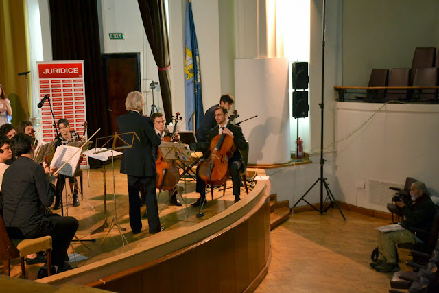 Concertul de Pasti, Corul si Orchestra Universitatii din Bucuresti (2015.04.07) - (119)