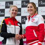 Angelique Kerber, Belinda Bencic - 2016 Fed Cup -D3M_7829-2.jpg