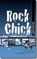 Rock-Chick-Renegade-44