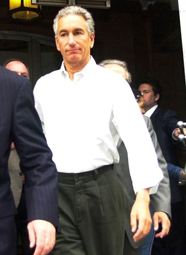 Charles Kushner Father, Wiki, Biography, Net Worth : Charges And Conviction