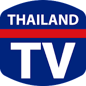 TV Thailand - Free TV Guide