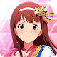 Idol Master Million Live! Theater Days