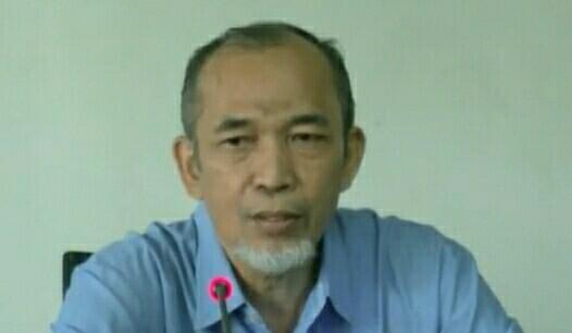 Mahasiswanya Tewas Dalam Diksar Mapala Rektor UII Mengundurkan Diri