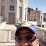 Douglas Reynolds's profile photo