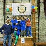 2015 Teamfotos Scholierentoernooi - IMG_0042_3.JPG
