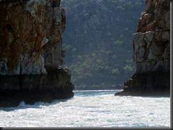 170526 134 Horizontal Falls Trip Boat Trip