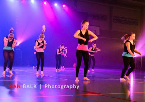 Han Balk Voorster Dansdag 2016-4545.jpg