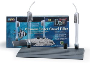 best-aquarium-undergravel-filter