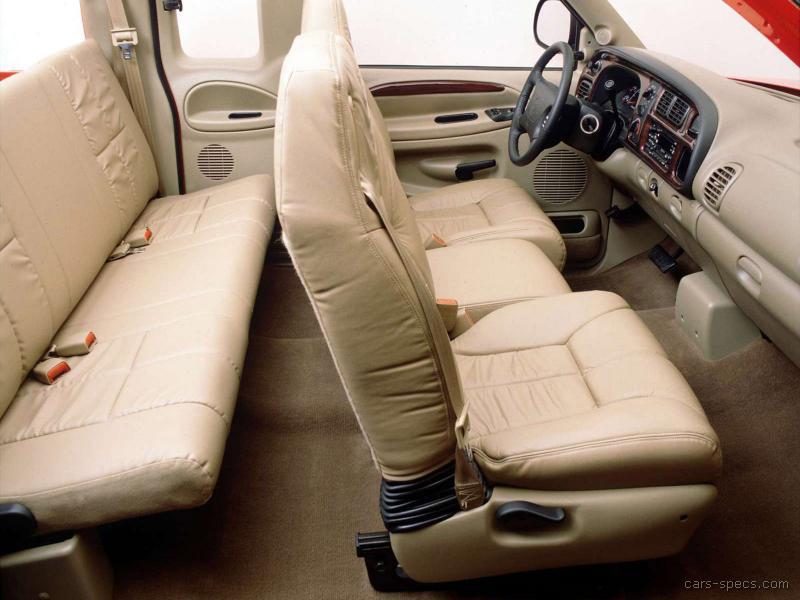 1997 Dodge Ram 1500 5 - Dodge Ram Quad Cab Jpg - 1997 Dodge Ram 1500 5