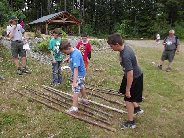 Camp Pigott - 2012 Summer Camp - camp%2Bpigott%2B131.JPG