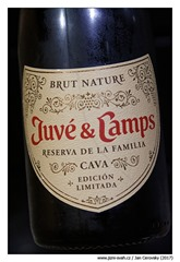 juve-y-camps-reserva-de-la-familia