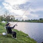 20160508_Fishing_Syniv_007.jpg