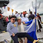 Kunda XVIII Merepäevad www.kundalinnaklubi.ee 074.jpg