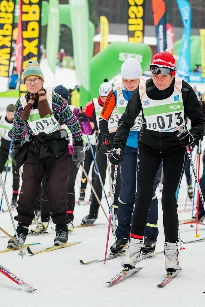 2014.02.09 Tartu Maratoni üritused Alutagusel - AS20140209KTMAR_060S.jpg