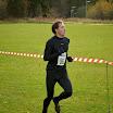 XC-race 2013 - DSC_1803-800.jpg