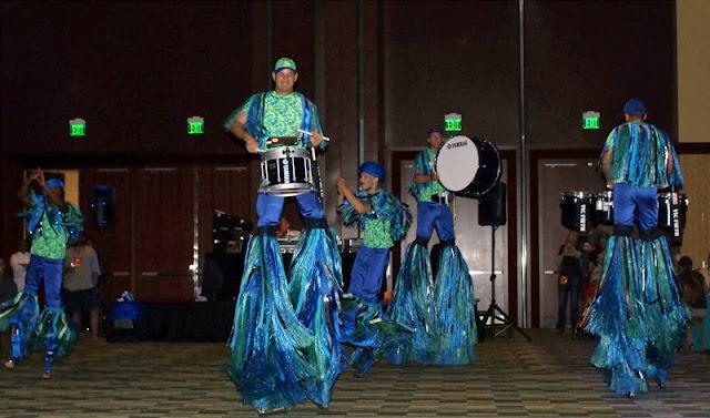 2010 MACNA XXII - Orlando - DSC01239_2.jpg