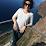 Konstantina Georgelou's profile photo