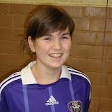 Deze keer een profielfoto van Lien met haar ogen open (meer info op http://users.telenet.be/zvcdekartoesjkens)