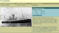 HAL 15-11-1922 Volendam c.jpg