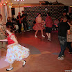 Rock and Roll Dansmarathon, danslessen en dansshows (208).JPG